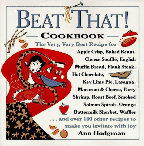 Download Beat That! Cookbook