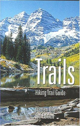 Download Aspen/Snowmass Trails