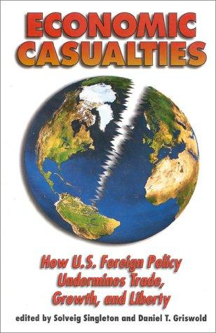 Download Economic Casualties