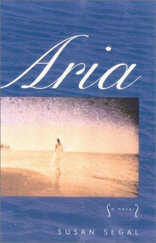 Download Aria