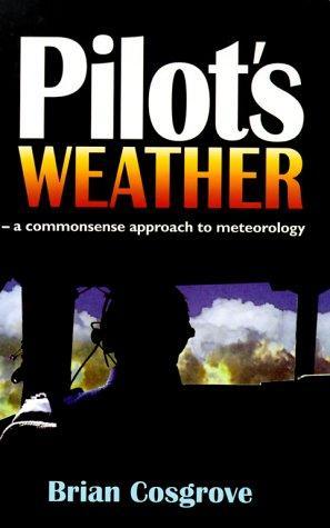 Download Pilot's Weather