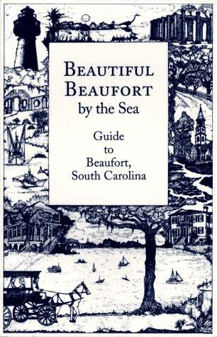Download Beautiful Beaufort by the Sea