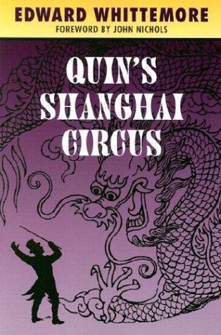 Download Quin's Shanghai Circus