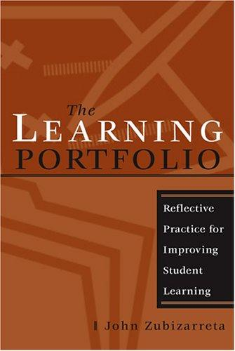 Download The Learning Portfolio