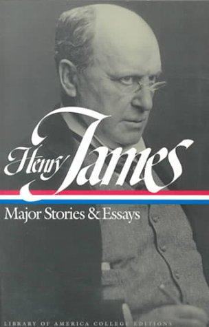Download Major stories & essays