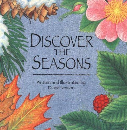 Download Discover the seasons