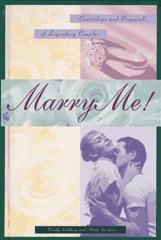 Download Marry me!
