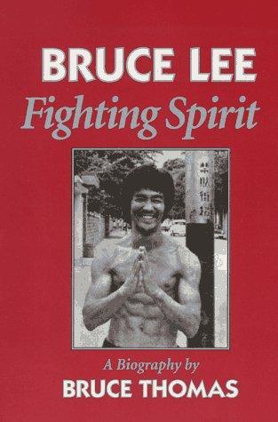 Download Bruce Lee