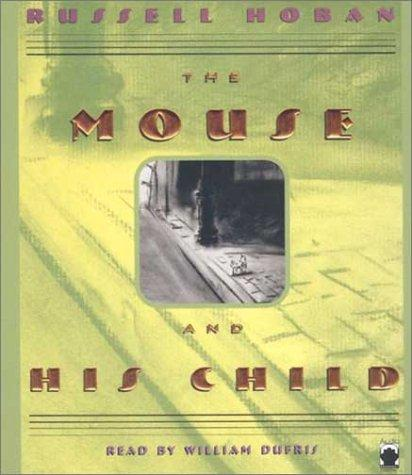Download The Mouse & His Child