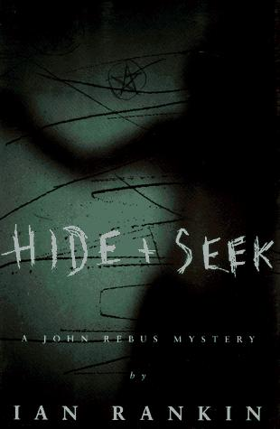 Download Hide & seek