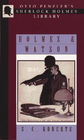 Download Holmes & Watson