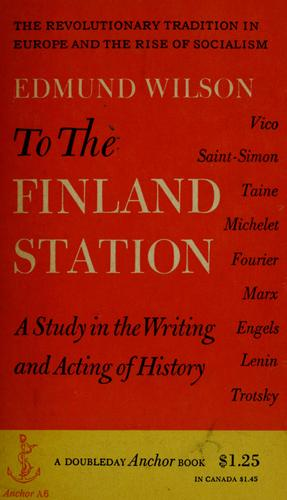 Download To the Finland station
