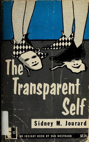 Download The transparent self