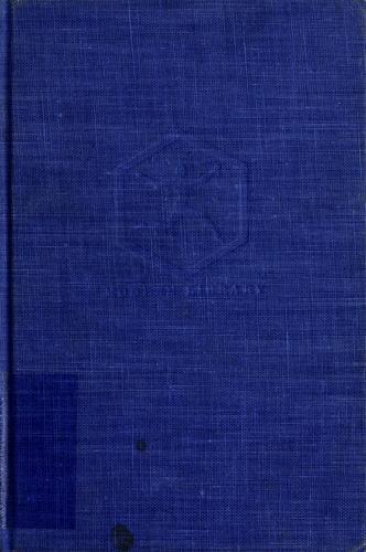 Download Twentieth-century American poetry