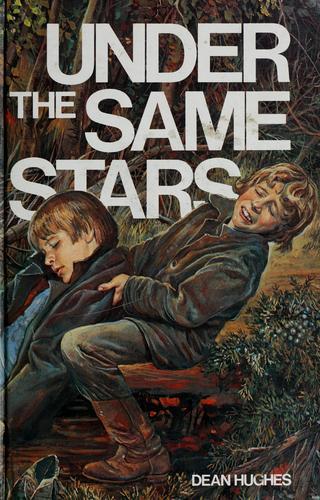 Download Under the same stars