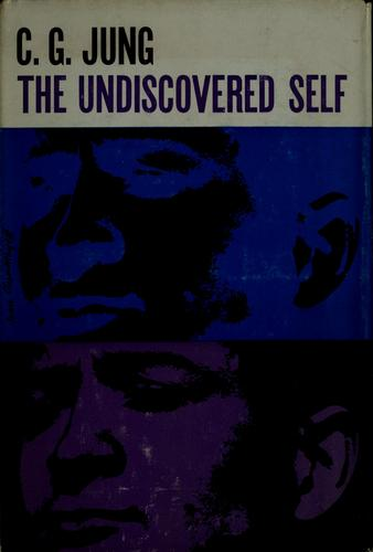 Download The undiscovered self.
