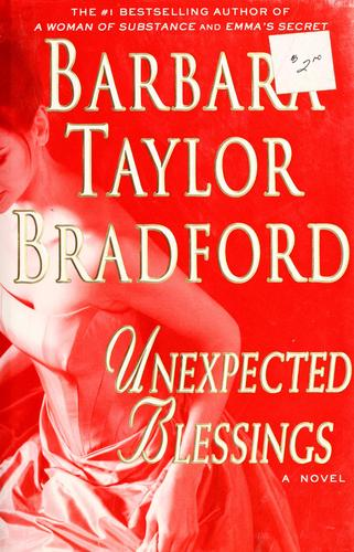 Download Unexpected blessings