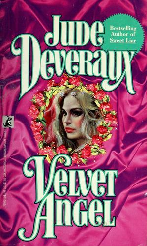 Download Velvet angel