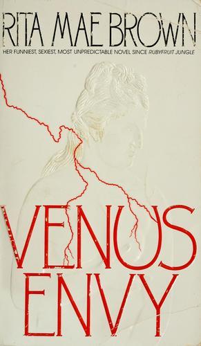 Download Venus envy