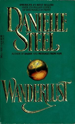 Download Wanderlust