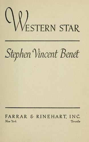 Download Western star