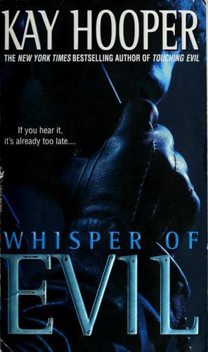 Download Whisper of evil