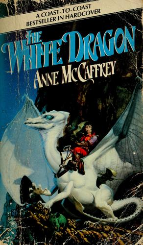 Download The white dragon