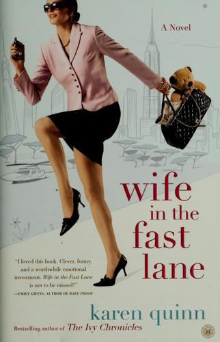 Download Wife in the fast lane