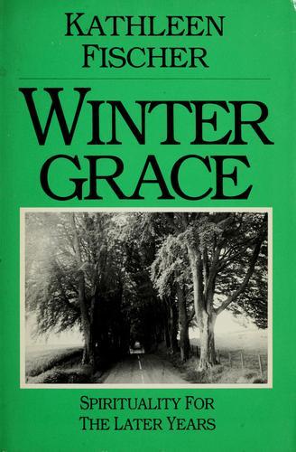 Download Winter grace