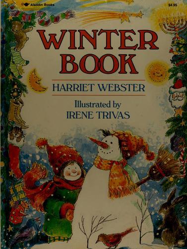 Download Winter book