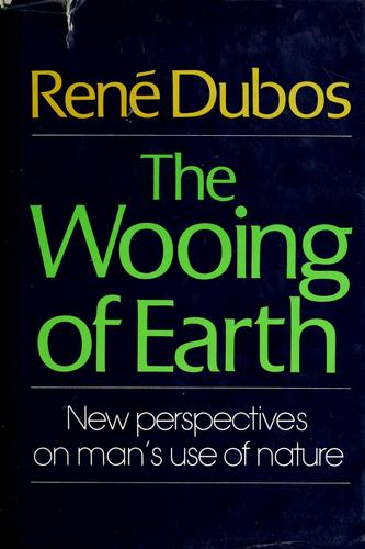 Download The wooing of Earth