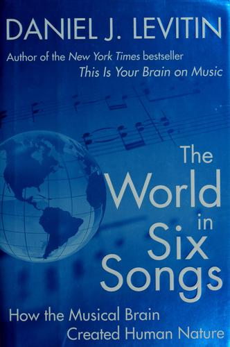 Download The world in six songs