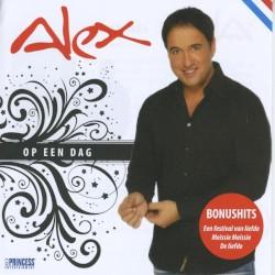 Alex - Een festival van liefde
