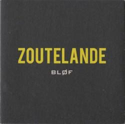 BLØF - Zoutelande