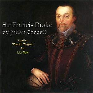 sir_francis_drake_j_corbett_1812.jpg