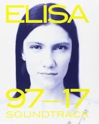 ELISA - Qualcosa Che Non C'e