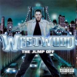 50 Cent feat. Justin Timberlake - P.I.M.P.