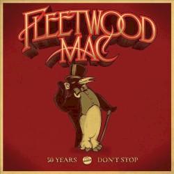 Fleetwood Mac - Shake Your Moneymaker