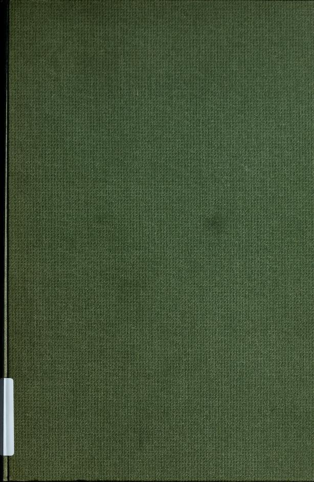 La pittura veneziana by
