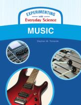 Cover of: Music