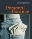 Cover of: Personal finance