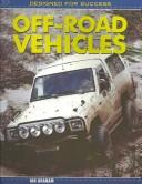 Off-Road Vehicles (Designed for Success)