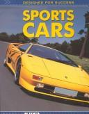 Sports Cars (Designed for Success)