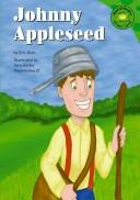 Johnny Appleseed by Eric Blair