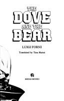 The dove and the bear