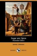 Sugar and Spice by James Johnson