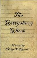 The Gettysburg Ghost