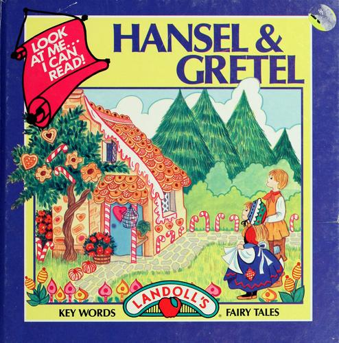 Hansel & Gretel by
