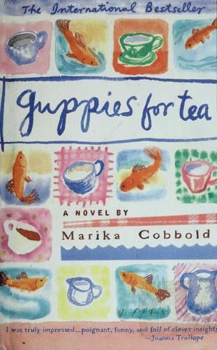 Guppies for tea